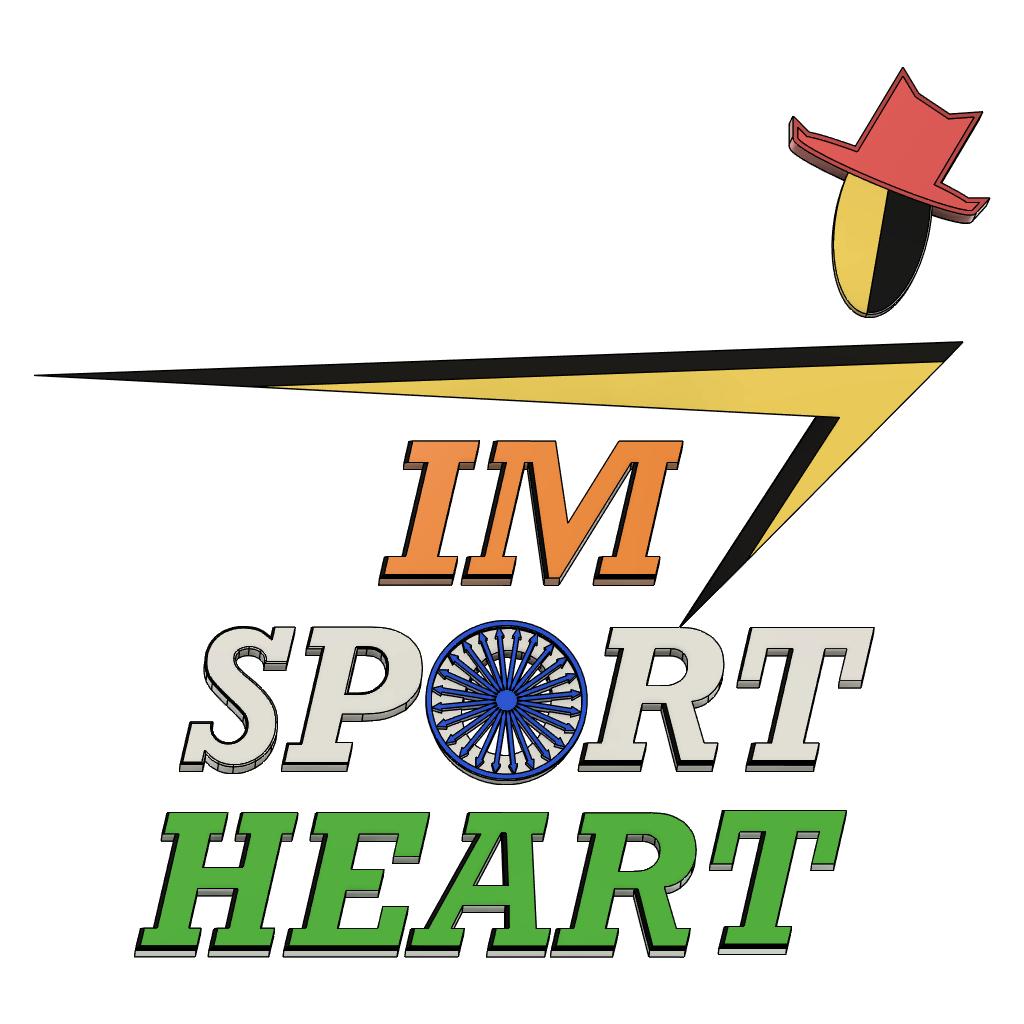 ImSportHeart